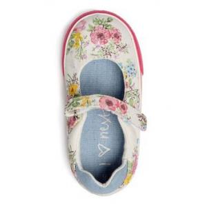 รองเท้า Next Size UK4 (12.1 cm)