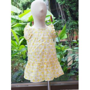 OSHKOSH Bgosh Dress 18 เดือน