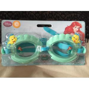 แว่นตาว่ายน้ำเจ้าหญิง Ariel จาก Disney Store