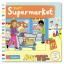 Busy Supermarket thumbnail 1