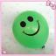 ลูกโป่งหน้ายิ้มคละสี แพค 10 ใบ thumbnail 4