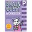 Brain Quest Pre-K thumbnail 1