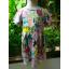 Next Dress Size 1.5-2 years thumbnail 1