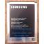 แบตเตอรี่ซัมซุง Galaxy Mega 6.3 (Samsung) I9205 thumbnail 1