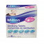 Milton Sterilizing Tablets thumbnail 1