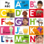 Bright Baby colors, abc, & numbers first words (First 100) thumbnail 4