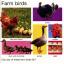My Big Farm Book thumbnail 2