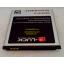 แบตเตอรี่ซัมซุง Galaxy S Duos 2 (i7582) thumbnail 2