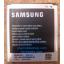 แบตเตอรี่ซัมซุง Galaxy Grand2 (Samsung) G7106 thumbnail 1