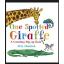 One Spotted Giraffe thumbnail 1