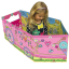 Convertible Book Princess Carriage thumbnail 3