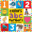 Bright Baby colors, abc, & numbers first words (First 100) thumbnail 1