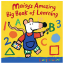 Maisy's Big Book of Learning thumbnail 1