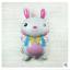 ลูกโป่งกระต่าย thumbnail 1