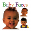 Baby Faces thumbnail 1