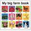 My Big Farm Book thumbnail 1