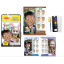 Nontoxic face painting set จาก Melissa and Doug thumbnail 1