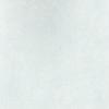 53202-2 วอลเปเปอร์ติดผนัง อัลบั้ม ลาดพร้าว