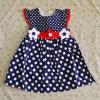 ไซส์ 12-18, 18-24 เดือน Laura Ashley ชุดกระโปรงเด็กผู้หญิง