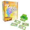BO131 What's 3 letter เกมส์ Zingo คำศัพท์ แฟมิลี่เกมส์ เกมส์บอร์ด เล่นสนุก กับเพื่อนๆ