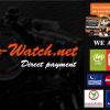 Buy-Watch Direct payment & LnwPay ซื้อง่าย จ่ายสะดวก