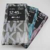 เคส Samsung Note 3 เคส แบบฝาหลัง ใส่แทนฝาแบตเตอรี่ บาง ฝาพับปิดหน้าโชว์เบอร์ อย่างดีลายอักษรกราฟฟิก
