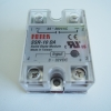 Solid state relay SSR -10DA DC
