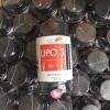 lipo 3 ควบคุมน้ำหนักสูตรพัฒนาพิเศษ ไลโป 3