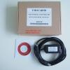 สาย Link PLC Delta DVP series USBACAB230