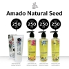 Amado Natural Seed อมาโด้ แนชเชอเริลซีด