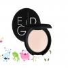 Eglips Blur Powder Pact (สีดำ) เรทส่ง