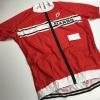 เสื้อปั่นจักรยาน ขนาด 3XL ลดราคา รหัส H140 ราคา 370 ส่งฟรี EMS