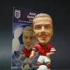PRO985 David Beckham