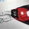 กางเกงปั่นจักรยาน ลดราคาพิเศษ รหัส G029 ขนาด XL ราคา 370 ส่งฟรี EMS