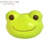 CA207 pickles the frog ลิขสิทธิ์แท้ ญี่ปุ่น (SOFT) 4 cm
