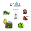 Dr.Jill G5 Essense Serum น้ำนมจาก Growth Factor Stem Cell 5 ชนิด
