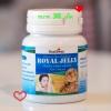 Healthway Royal Jelly 1600 mg. ขนาด 30 เม็ด
