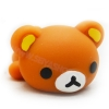 MO084 moni moni animals korean-rilakkuma