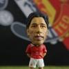 FF175 Ruud van Nistelrooy