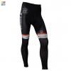กางเกงปั่นจักรยาน ขายาว Trek
