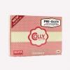 colly pre gluta ขาวกว่า กลูต้า 100 %