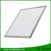 ไฟฝังฝ้าเพดานLED Panel Light 48W 60X60CM