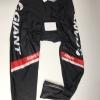 กางเกงปั่นจักรยาน ลดราคาพิเศษ รหัส G014 ขนาด 2XL ราคา 370 ส่งฟรี EMS