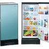ตู้เย็น HITACHI R-64V สี SKB (ฟ้าอ่อน)