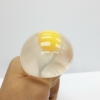 PB018 ปาแบน ไข่ดาว