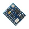 GY-86 10DOF MS5611 HMC5883L MPU6050 module