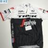 เสื้อปั่นจักรยาน ขนาด L ลดราคา รหัส H23 ราคา 370 ส่งฟรี EMS