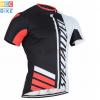 เสื้อปั่นจักรยาน เสื้อจักรยาน specialized 2016 พร้อมส่ง