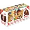 SU028 Zaini Chocolate Egg Surprise ไข่ เซอร์ไพร์ส ช๊อคโกแล๊ค พร้อมของเล่นสุดฮิต - JAKE NEVER LAND PIRATES