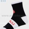 ถุงเท้าจักรยาน ถุงเท้าปั่นจักรยาน โปรทีม Castelli 2